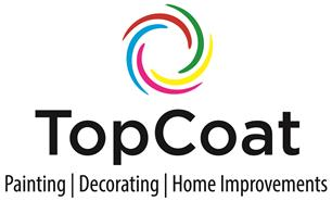 TopCoat Painting- Decorating- Home Improvements