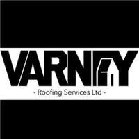 Varney Roofing Services Ltd
