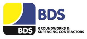 BDS Yorkshire
