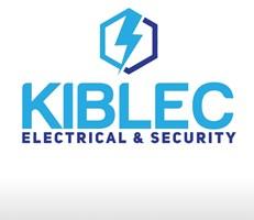 Kiblec Electrical & Security