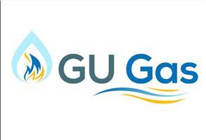 GU Gas Services Ltd