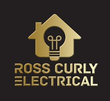 Ross Curly Electrical