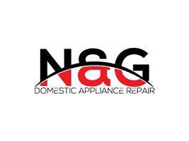 NG Repairs Ltd