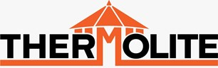 Thermolite Conservatory Roofs Limited
