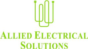 Allied Electrical Solutions