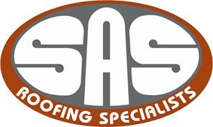 SAS Roofing Specialists Ltd