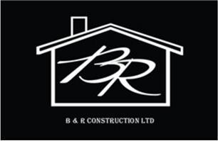 B & R Construction