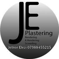 Jetnor Elezi Plastering Ltd