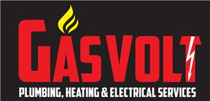 Gasvolt Plumbing, Heating & Electrical Services