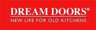 Dream Doors (Doncaster)