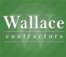 Wallace Contractors