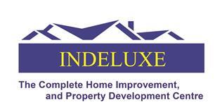 Indeluxe Windows Ltd