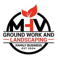 M H V Groundwork