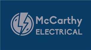 McCarthy Electrical