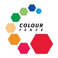 ColourFence Warrington