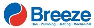 Breeze Hot & Cold Installations  Ltd