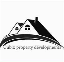Cubix Property Developments