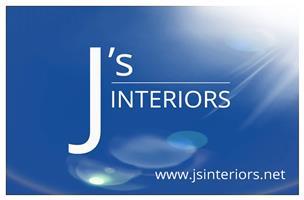 J's Interiors