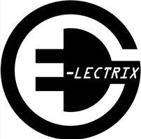 E-lectrix