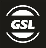 GSL Building Specialist Ltd