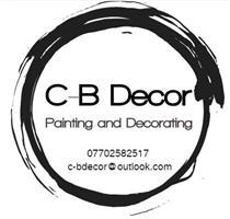 C-B DECOR
