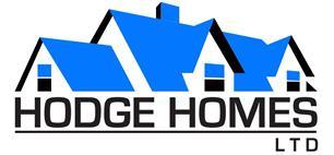 Hodge Homes Ltd