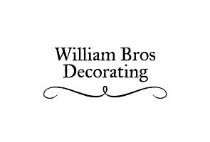 William Bros Decorating