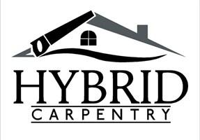Hybrid Carpentry