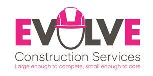 Evolve Construction Services (Yorkshire) Ltd