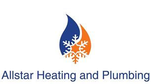 All Star Heating & Plumbing
