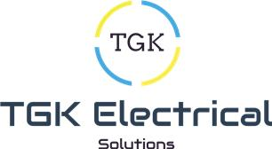 TGK Electrical