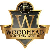 Woodhead Boiler Installations Ltd