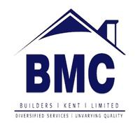 BMC Builders Kent Limited