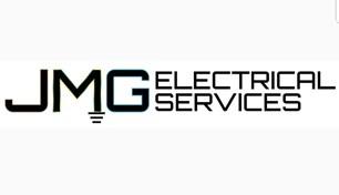 JMG Electrical Services Ltd