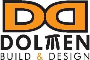 Dolmen Build and Design Ltd