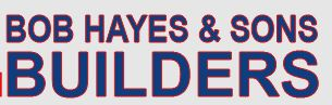 B Hayes and Sons Ltd