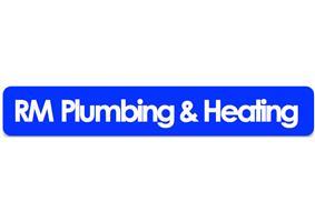 RM Plumbing and Heating