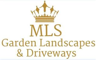 MLS Garden Landscapes and Driveways