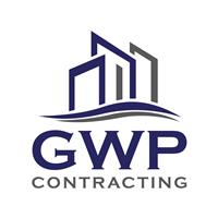 GWP Contracting