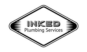 Inked Plumbing Services