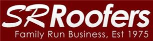 S R Roofers