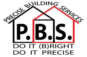 Precise Building Services Ltd