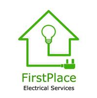 FirstPlace Electrical Services Limited