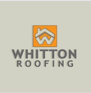 Whitton Roofing