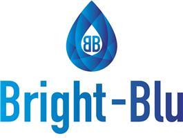 Bright-Blu Ltd