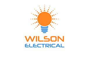 Wilson Electrical
