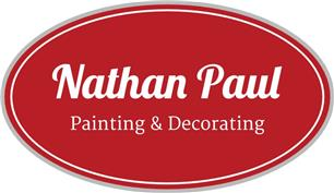 Nathan Paul Painting & Decorating
