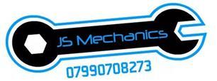 JS Mechanics
