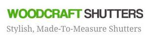 Woodcraft Shutters Ltd