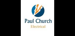 Paul Church Electrical Ltd
